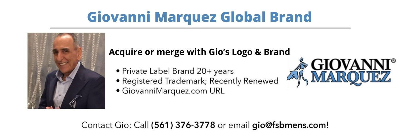 http://www.fsbmens.com/store/index.php/shop-by-brand/sport-coats/gio-marquez-jacket-24250.html