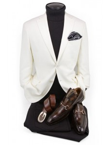 A Complete Look for the FSB Man! Hook-Up #427